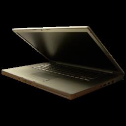 корпуса для ноутбука