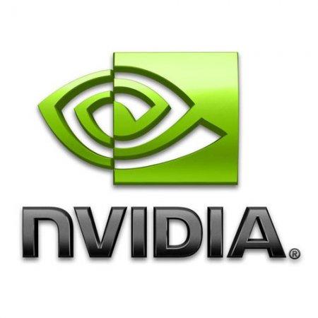 Nvidia изменит рынок мощных серверов