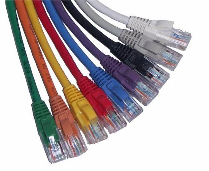 ввгнг провод или кабель