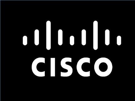 Для многих организаций по всему миру  Cisco Catalyst — эталон