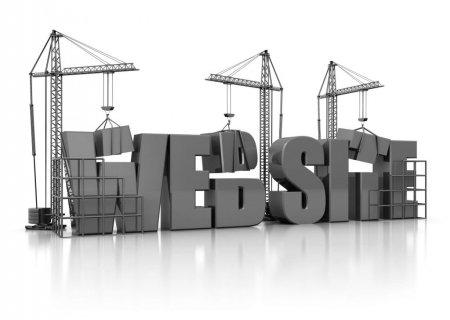 Как выбрать компанию по созданию сайтов