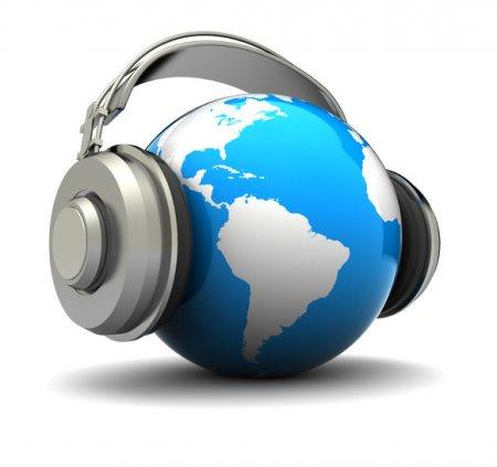 История и перспективы интернет-радио