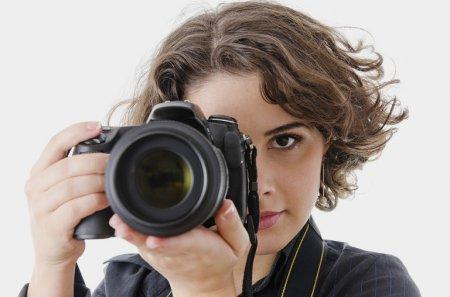 Как выбрать компьютер для фотографа?