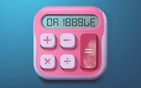 Обзор конструкторов для онлайн калькуляторов